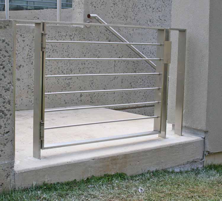 custom_stainless_steel_gate_ACG1