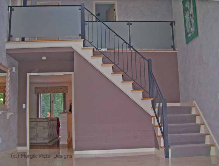 custom_steel_glass_railing_CP1