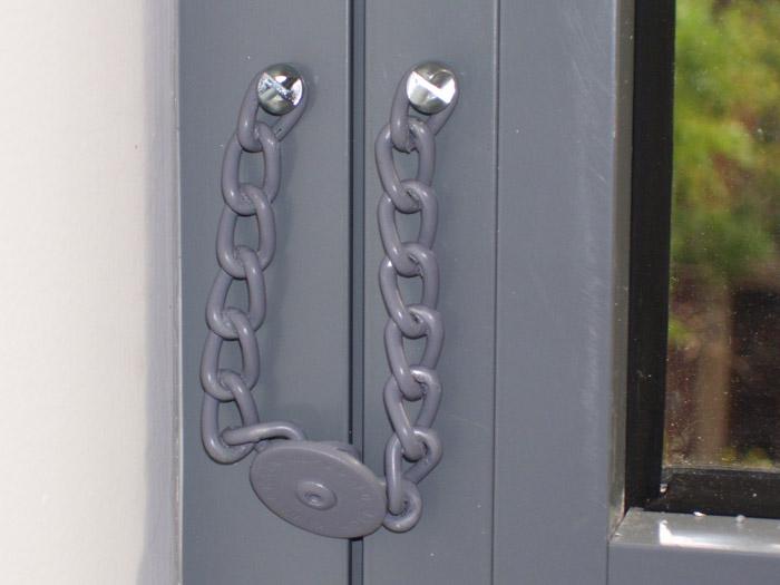Casement Chains 3