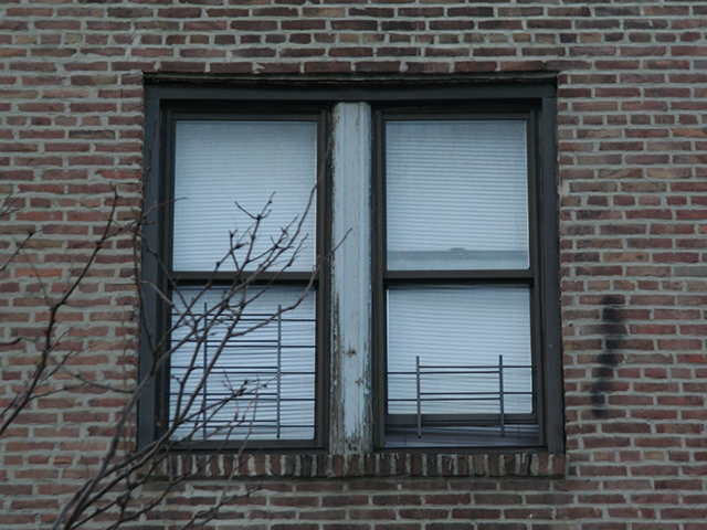 Child-guard-in-double-window