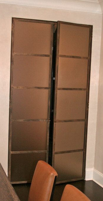 HB Rosen Doors 2