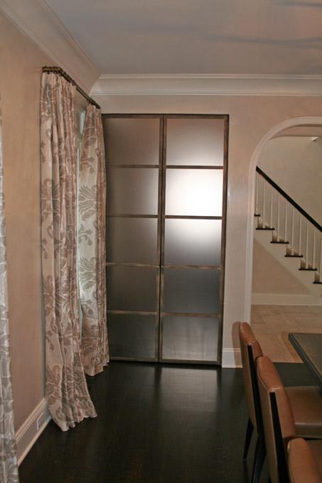 HB Rosen Doors 3
