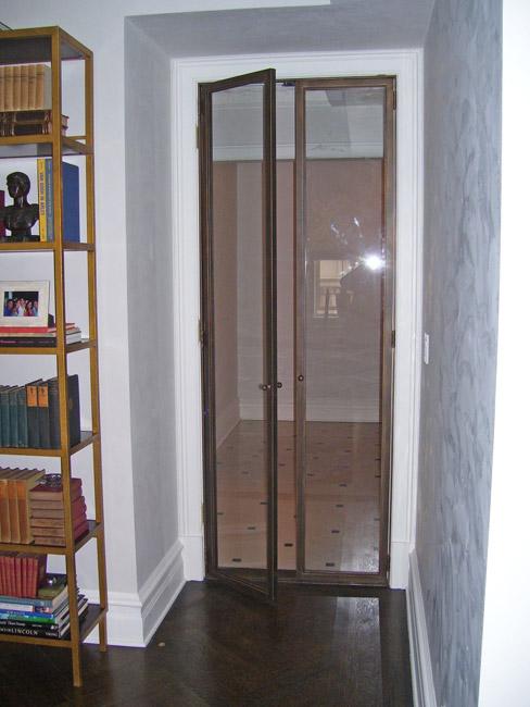 HB SL Doors 2