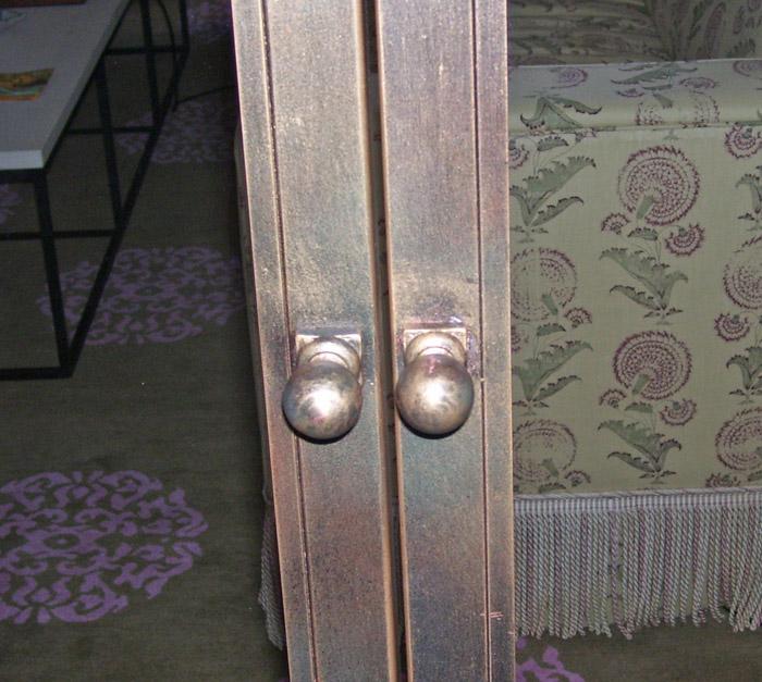 HB SL Doors 3