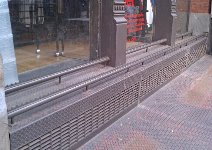 MUL Loafer Rail 2