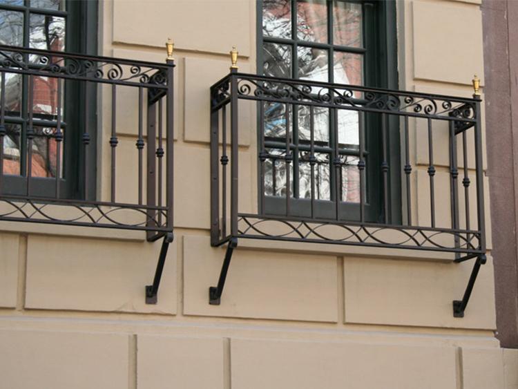 REN-Window-box