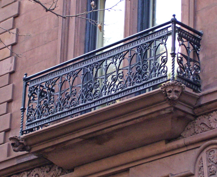 RS Balcony Restoration 2