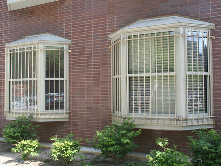 WB-Bay-Window